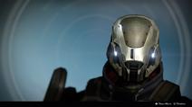 Gatewatch Type 2 (Helmet)