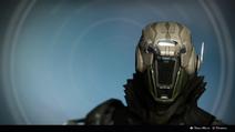 Axiom Coven IV (Helmet)