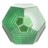 Encrypted Engram icon (Destiny 2)