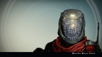 Xur's Inventory 10-6-17 Video and Review