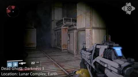 Destiny Wiki Dead Ghost Location - Darkness 3