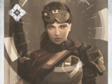 List of Grimoire Cards/Ghost Fragment: Human 2