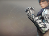 Sealed Ahamkara Grasps (Destiny 2)