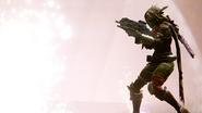 TTK-Story-C-Heroic-5