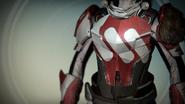TTK-Titan-Female-Chest-NM