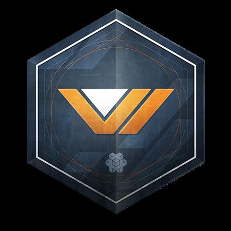 variations on a theme destiny wiki fandom powered by wikia