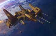 NS66-Cloud-errant-orbit