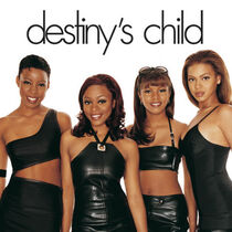 DC Destiny's Child low