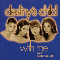 Destinys-Child-With-Me-I
