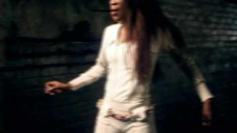 Destiny's Child - Lose My Breath