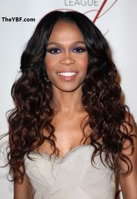 Michelle-Williams-2012