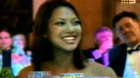 Destiny's Child (Bootylicious) (Logie Awards 2002)