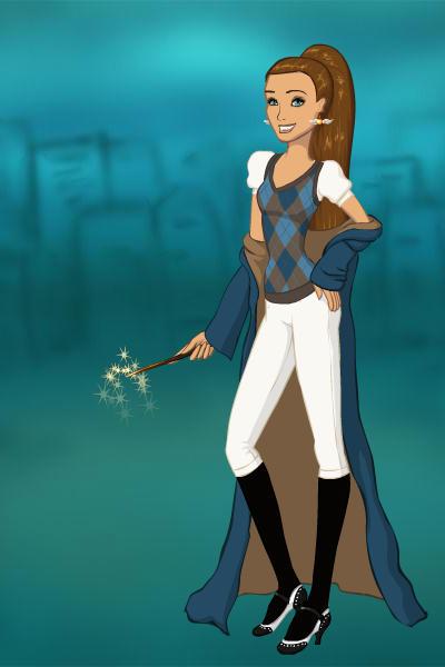 2011-12-29 3-03-11--121 54 122 84-- DollDivine HogwartsSceneMaker