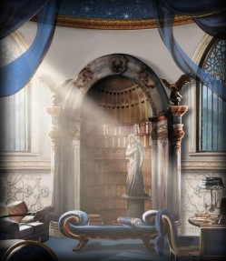 File:249px-Ravenclaw common room.jpg