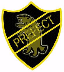 Prefecthuffle