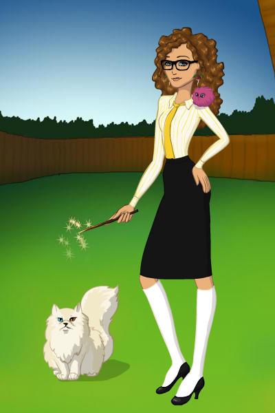2011-12-29 3-03-56--121 54 122 84-- DollDivine HogwartsSceneMaker
