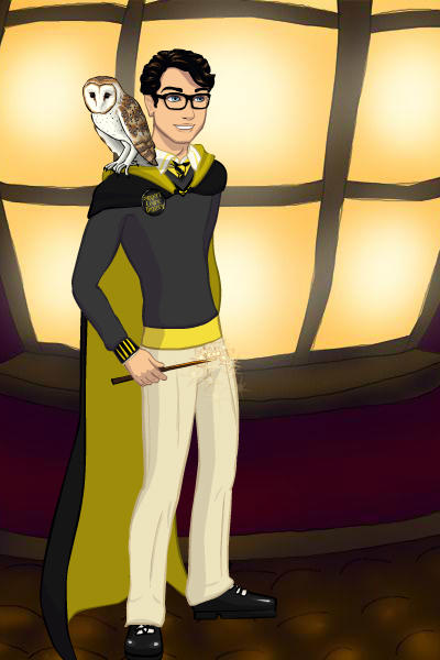 2011-12-08 23-23-49--121 54 122 84-- DollDivine HogwartsSceneMaker