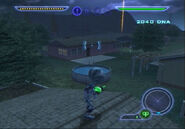 356035-destroy-all-humans-playstation-2-screenshot-rockwell-suburbs