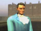 Reginald Ponsonby-Smythe