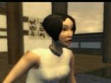 Professor Yuki