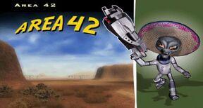 Area 42 titlecard1