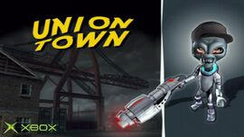 Union town titlecard1