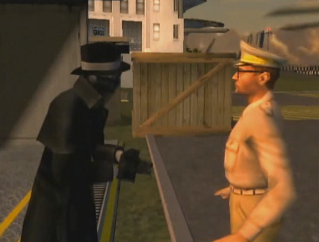 File:Armquist and Silhouette Discuss the Future.png