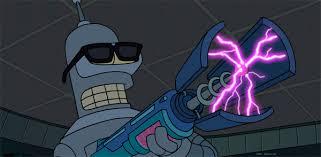 File:Bender's gun.jpg
