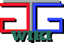 Dtgwikilogo2