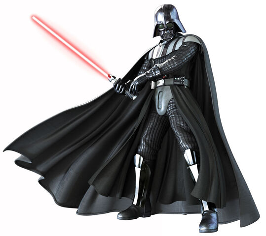 File:Lord Darth Vader.jpg