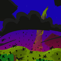 Thumbnail for version as of 16:33, April 25, 2015