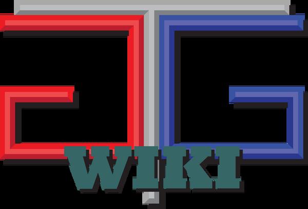 Destroy The Godmodder Wiki | FANDOM powered by Wikia