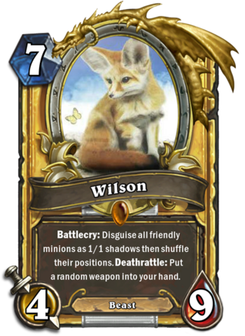 File:HS Wilson.png