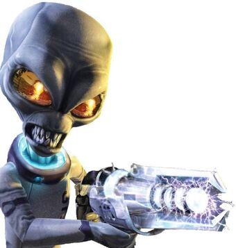 Destroy all humans bulletproof crypto currency bbc spoty betting odds