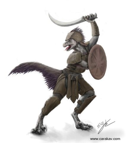 File:Grik-Warrior-by-Eben-Carakav.jpeg