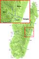 Mangoro River.png