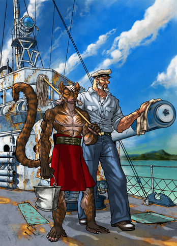 File:Bosun's Mate by Snoeplau.png