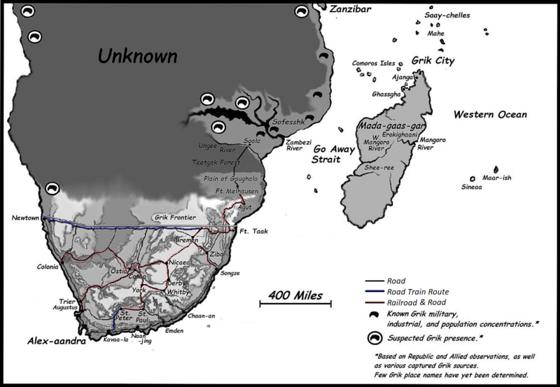 Image Map of the South Africa Theater book 12 Modifiedpng