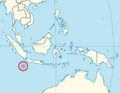 Christmas Island location by TUBS.png