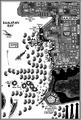 Battle of Balkpan Bay 3.png