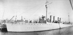 300px-USS Walker (DD-163)