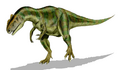 Allosaurs.png