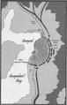 Battle of Guayak.png