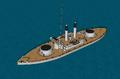 Princeps-class1.png