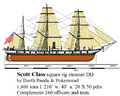 Scott Class square rig steamer DD.png