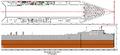 USS Respite Island SPD-1.png