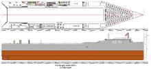 USS Respite Island SPD-1