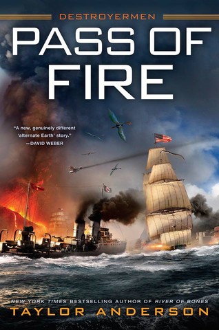 File:Cover art Pass of Fire.png