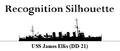 RS USS James Ellis.png