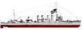 USS Walker color by fan artist Brian Alexander.png